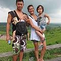 D7-50-Jatiluwih rice terrace.jpg