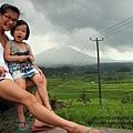 D7-52-Jatiluwih rice terrance.jpg
