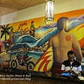 bliss surfer hotel-2.jpg