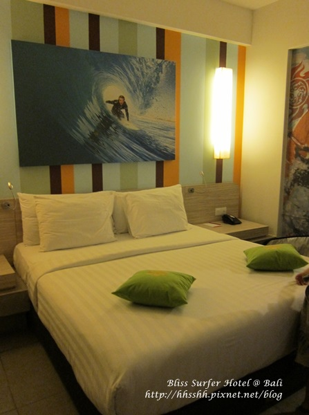 bliss surfer hotel-3.jpg