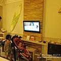 bliss surfer hotel-6.jpg