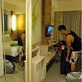 bliss surfer hotel-4.jpg