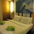 bliss surfer hotel-5.jpg