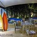 bliss surfer hotel-11.jpg