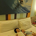 bliss surfer hotel-12.jpg