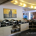 bliss surfer hotel-15.jpg