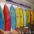 bliss surfer hotel-17.jpg