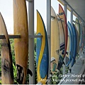 bliss surfer hotel-18.jpg