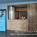bliss surfer hotel-24.jpg