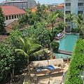 bliss surfer hotel-25.jpg