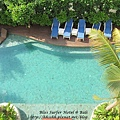 bliss surfer hotel-26.jpg