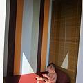 bliss surfer hotel-27.jpg