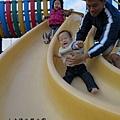 20140131-山水綠生態公園-6.jpg