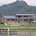 20140131-山水綠生態公園-5.jpg