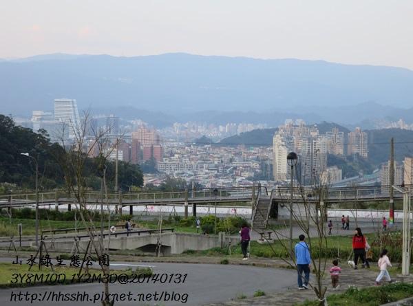 20140131-山水綠生態公園-4.jpg
