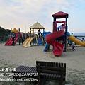20140131-山水綠生態公園-10.jpg