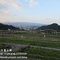 20140131-山水綠生態公園-12.jpg