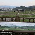 20140131-山水綠生態公園-13.jpg