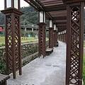 20140131-山水綠生態公園-14.jpg