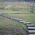 20140131-山水綠生態公園-17.jpg