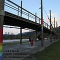 20140131-山水綠生態公園-16.jpg