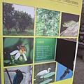 20140131-山水綠生態公園-24.jpg
