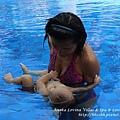 Aneka Lovina Villas & Spa-14