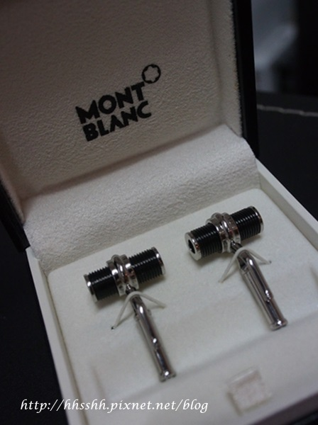 montblanc-3.jpg