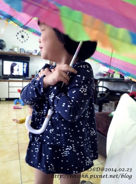 小綠豆的雨傘-2.jpg