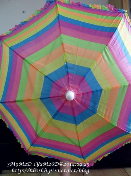 小綠豆的雨傘-4.jpg