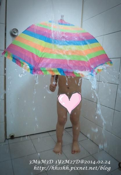 小綠豆的雨傘-8.jpg