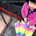 小綠豆的雨傘-9.jpg