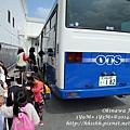 2014沖繩-10.jpg