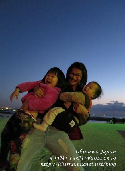 2014沖繩-26.jpg