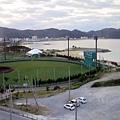 2014沖繩0311-1.jpg