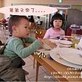 2014沖繩0311-2.jpg