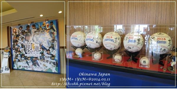 2014沖繩0311-3.jpg