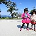 2014沖繩0311-6.jpg