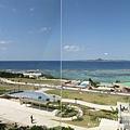 2014沖繩0311-27.jpg