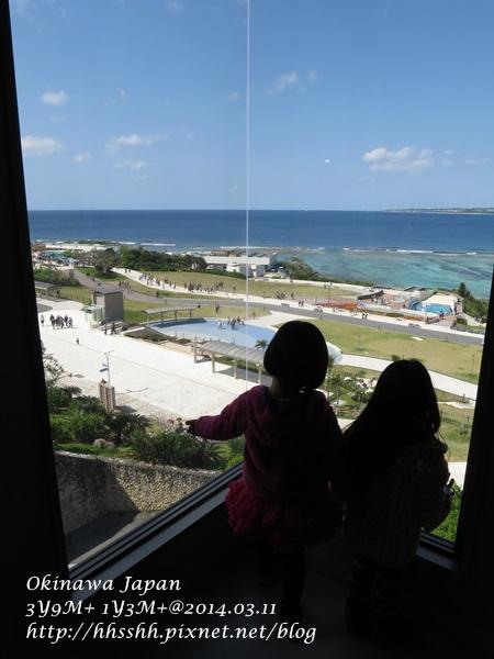 2014沖繩0311-28.jpg