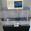 2014沖繩0311-30.jpg