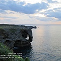 2014沖繩0311-68.jpg