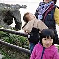 2014沖繩0311-69.jpg