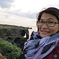 2014沖繩0311-70.jpg