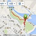 20140503-9-台東活水湖鐵人三項