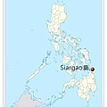 siargao map.jpg