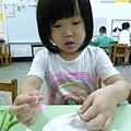 小綠豆學校生活-3.jpg