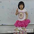 小綠豆學校生活-7-3.jpg
