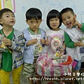 小綠豆學校生活-7-2.jpg