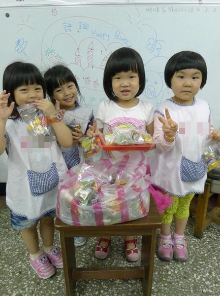 小綠豆學校生活-7.jpg